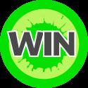icon-win